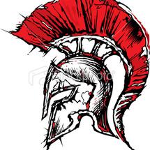 Terabithian_logo