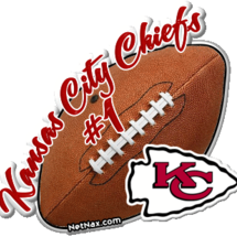Kansas-city-chiefs5