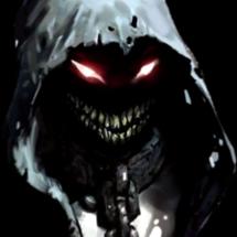 Disturbed_mascot_the_guy
