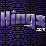 Kings.com