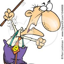 1046868-royalty-free-rf-clip-art-illustration-of-a-cartoon-grumpy-old-man-waving-his-cane