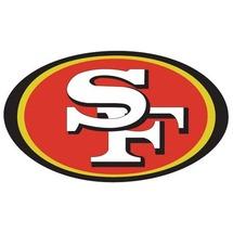 49ers-logo1