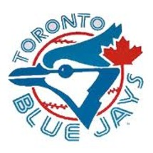 Blue_jays_logo