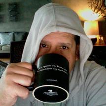 Me_coffee_morning_hood