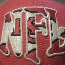 My_hat