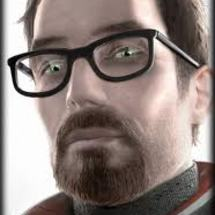 Gordon_freeman
