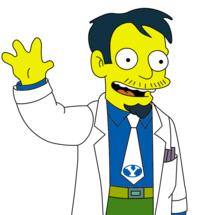 Dr_nick_byu
