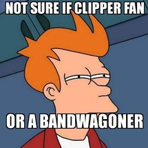 Not-sure-if-clipper-fan-or-a-bandwagoner