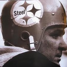 Steeler_helmet__old_