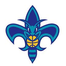 New_orleans_hornets_mascot-9933