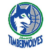 Timberwolves_logo_old_292