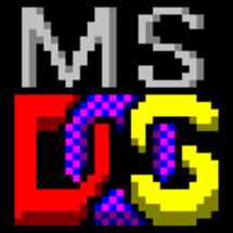 Ms-dos_icon