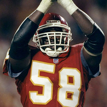 Derrick_thomas_safety_