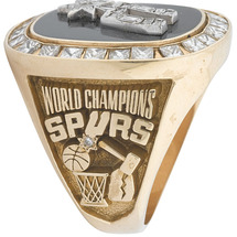1999-spurs-nba-ring