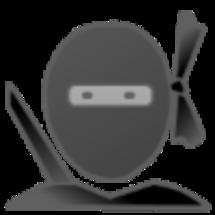 Player_g_16