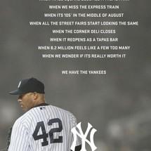 Yankees_ad