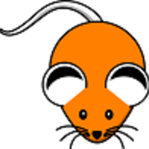 Flyers_mouse