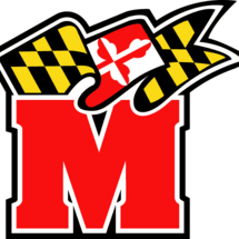 Maryland_terrapins_basketball_logo