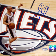 Jason-kidd-new-jersey-nets-action-autographed-photograph-3362853