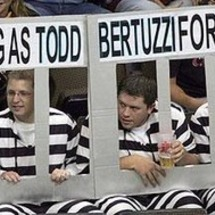 Bertjail_display_image