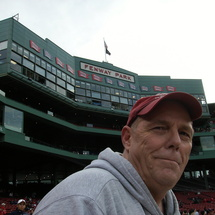 Red_sox_4-12-11_014