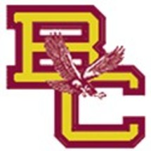 Boston-college-eagles-primary-logo-2-primary