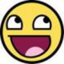 Smile_heyy__2_