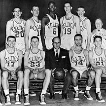 Celtics_1957
