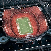 Arrowhead-stadium-kansas-city-chiefs