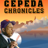 Cepedachronicles