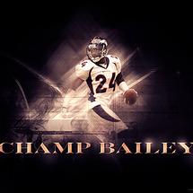 Champ_bailey1_1280