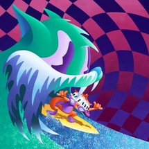 Mgmt-congratulations-album-art-cover