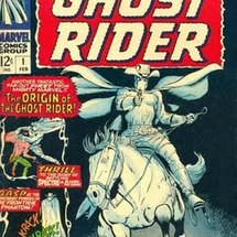 Marvel-ghost-rider-western-origin