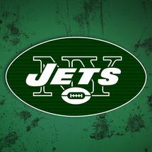 New-york-jets-logo-ipad-1024x10241
