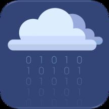 Cloud_storage_icon_-_web_icon_final