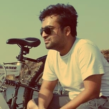 Rishi_-_aladin