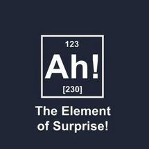Elementofsuprise