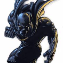 436739-black_panther_colored_by_9tails_studiokoto_super