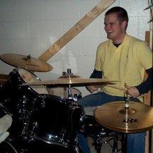 Me___drums