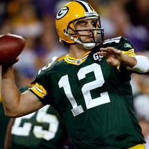 Aaron-rodgers-green-bay2_1182055_1_