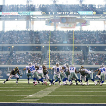 Demarco_murray_st_louis_rams_v_dallas_cowboys_baxpocve6rkl