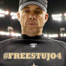 Freestujo4