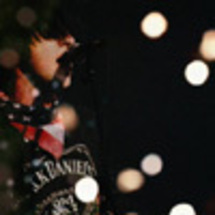Zacky-vengeance-icon-i-made-avenged-sevenfold-367661_100_100