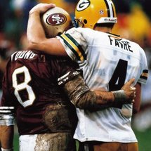 Youngfavre