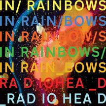 In_rainbows