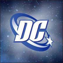 Dc-comics-logo1