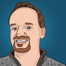 Sean_avatar