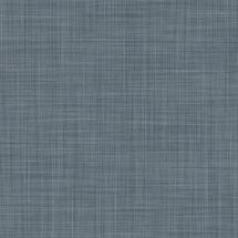 Linen_texture_copy_2