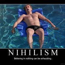 03-nihilism