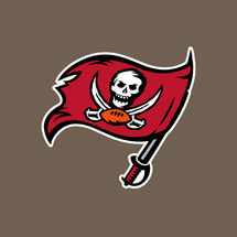 Tampa_bay_buccaneers-new-ipad-1024x1024